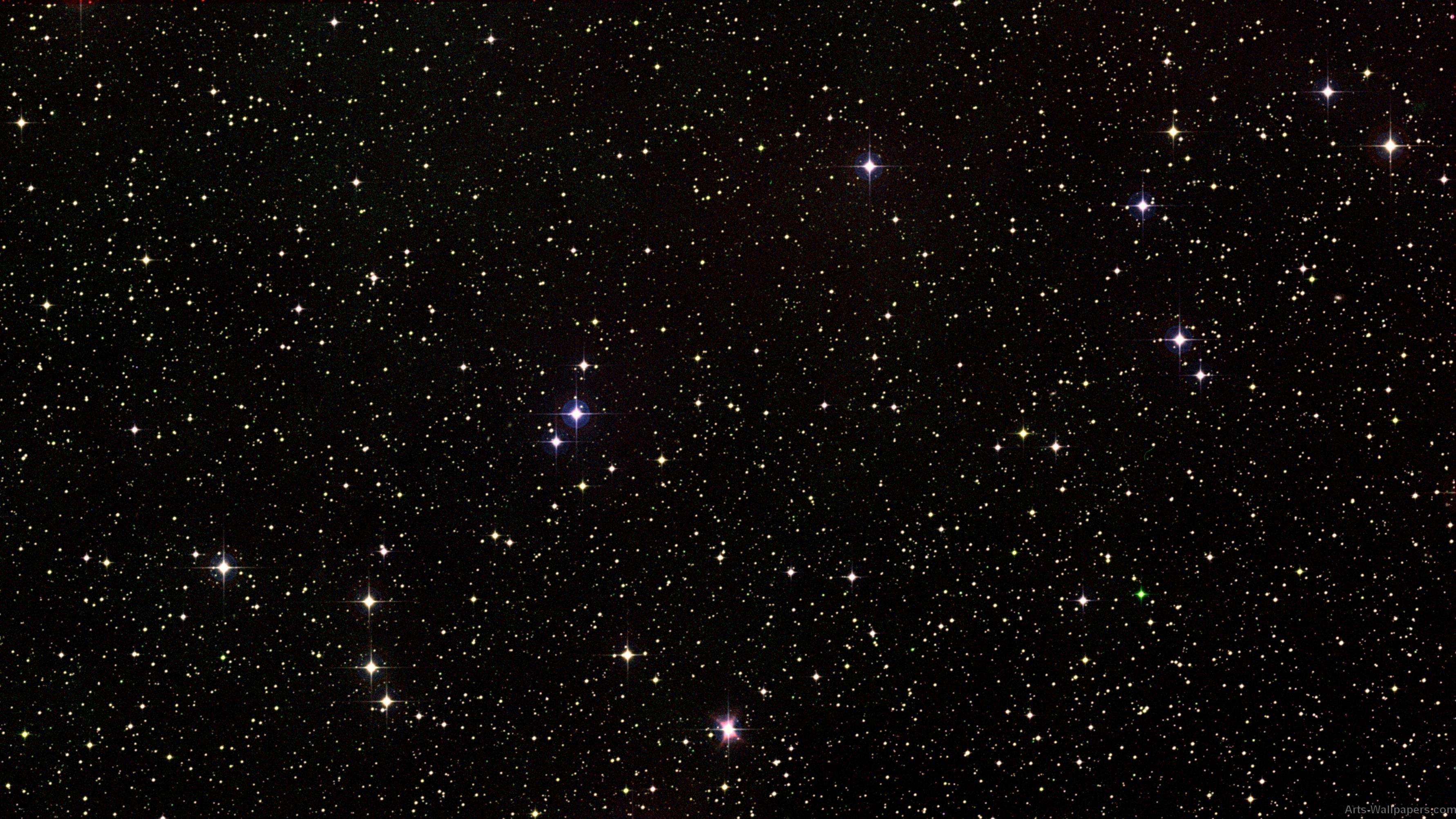 star wars star background ·① download free wallpapers for desktop