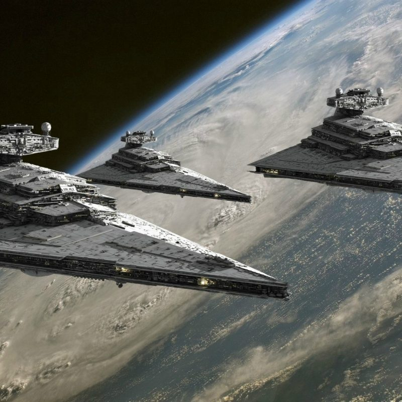 10 Best Star Destroyer Wallpaper 1920X1080 FULL HD 1920×1080 For PC Background 2021 free download star wars star destroyer wallpapers hd desktop and mobile backgrounds 800x800