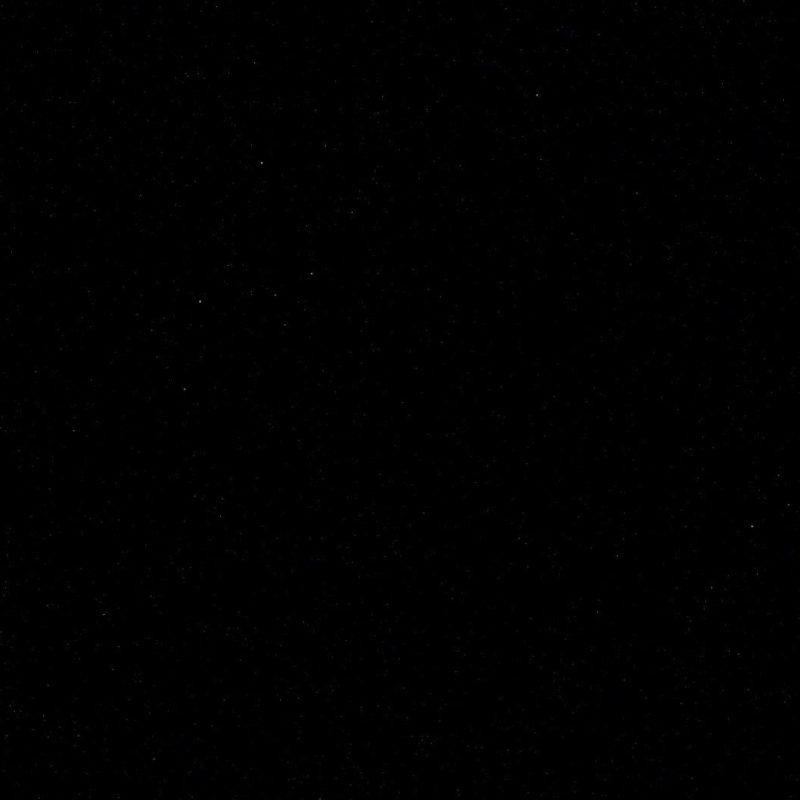 10 Latest Star Wars Stars Wallpaper FULL HD 1920×1080 For PC Desktop 2018 free download star wars stars galaxies earth multiscreen wallpaper 102897 1 800x800