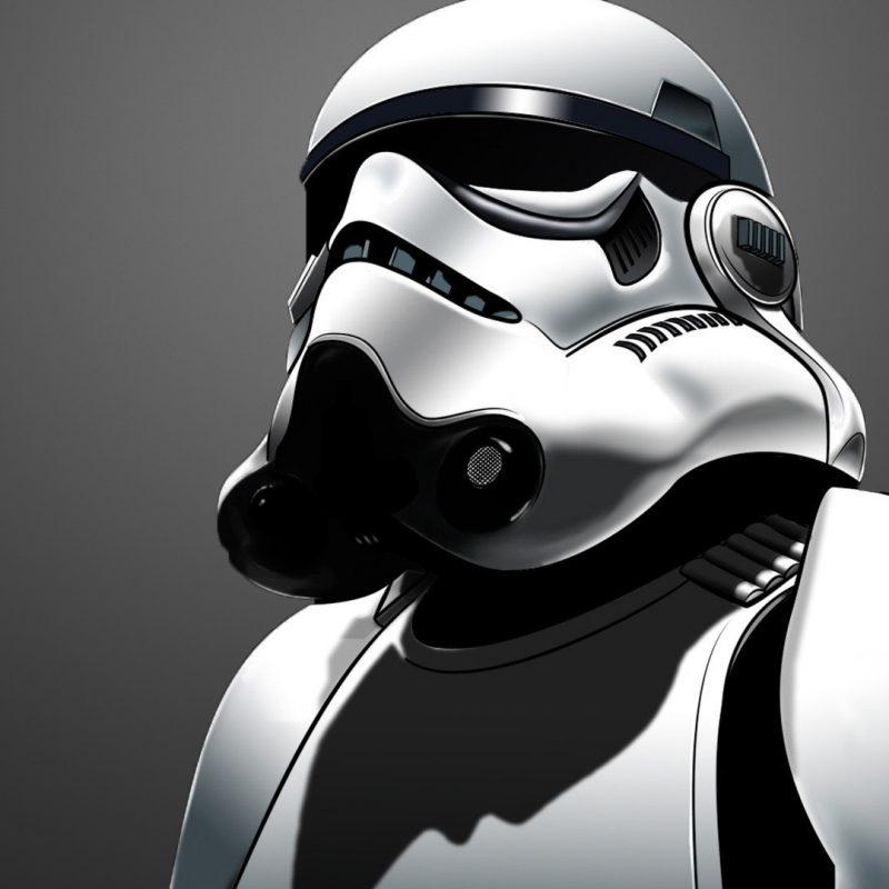 10 Top Star Wars Stormtrooper Wallpaper FULL HD 1920×1080 For PC Background 2021 free download star wars storm trooper e29da4 4k hd desktop wallpaper for 4k ultra hd 800x800