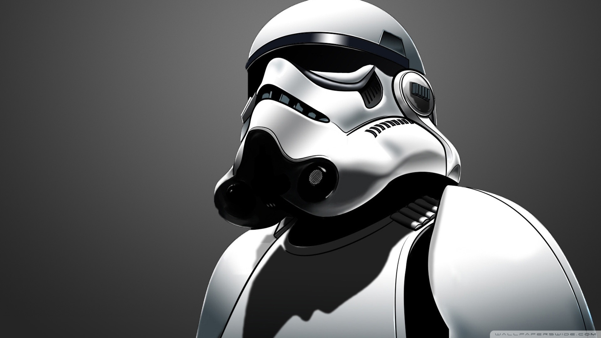 10 Top Star Wars Stormtrooper Wallpaper Full Hd 1920 1080 For Pc
