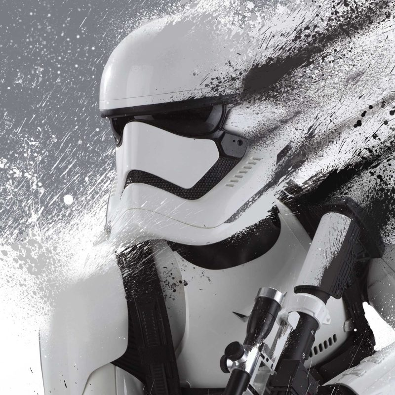 10 Top Star Wars Stormtrooper Wallpaper FULL HD 1920×1080 For PC Background 2018 free download star wars stormtrooper wallpaper hd pics for mobile gipsypixel 800x800