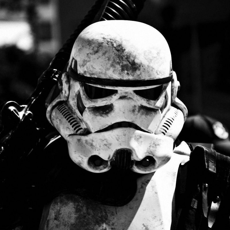 10 Best Star Wars Trooper Wallpaper FULL HD 1920×1080 For PC Desktop 2018 free download star wars stormtrooper wallpapers wallpaper cave 1 800x800