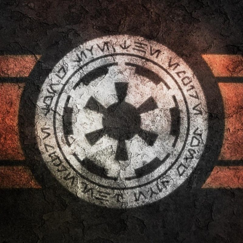 10 Latest Star Wars Imperial Symbol Wallpaper FULL HD 1920×1080 For PC Desktop 2018 free download star wars symbol galactic empire imperial wallpaper 77094 800x800