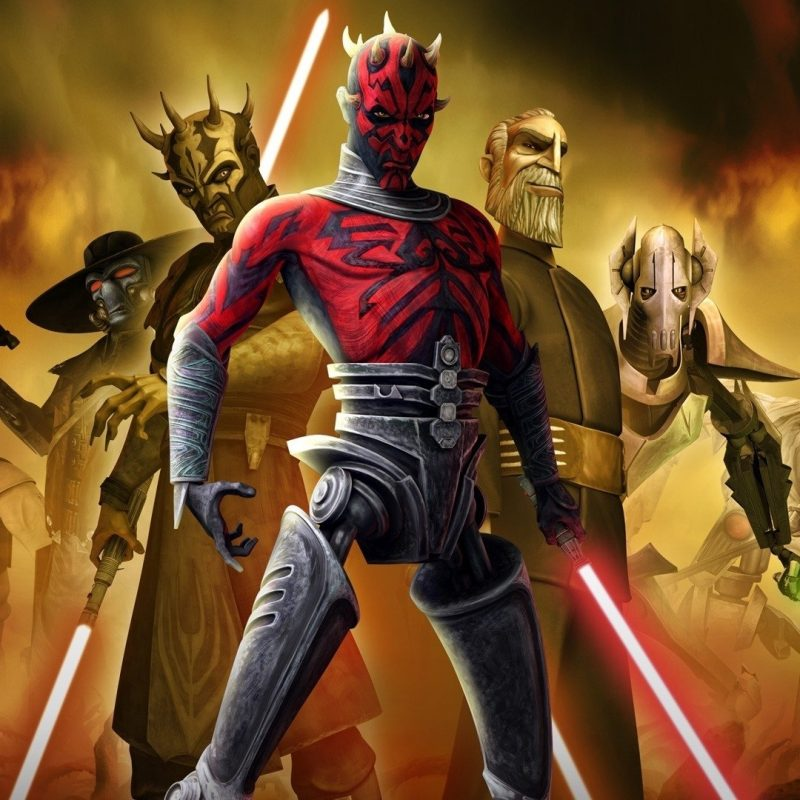 10 Latest Darth Maul Clone Wars Wallpaper FULL HD 1920×1080 For PC Background 2020 free download star wars the clone wars full hd fond decran and arriere plan 2 800x800