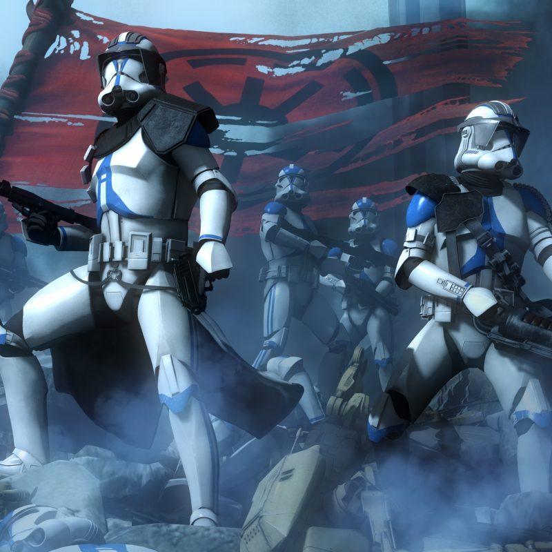 10 Most Popular Clone Trooper Battle Wallpaper FULL HD 1920×1080 For PC Desktop 2021 free download star wars the clone wars full hd wallpaper and background image 800x800