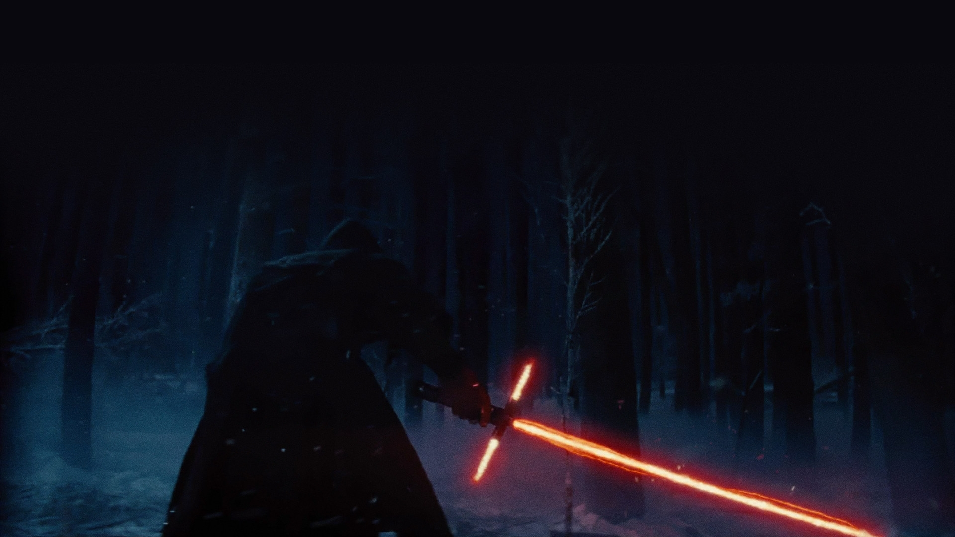 star wars: the force awakens desktop wallpapers - album on imgur