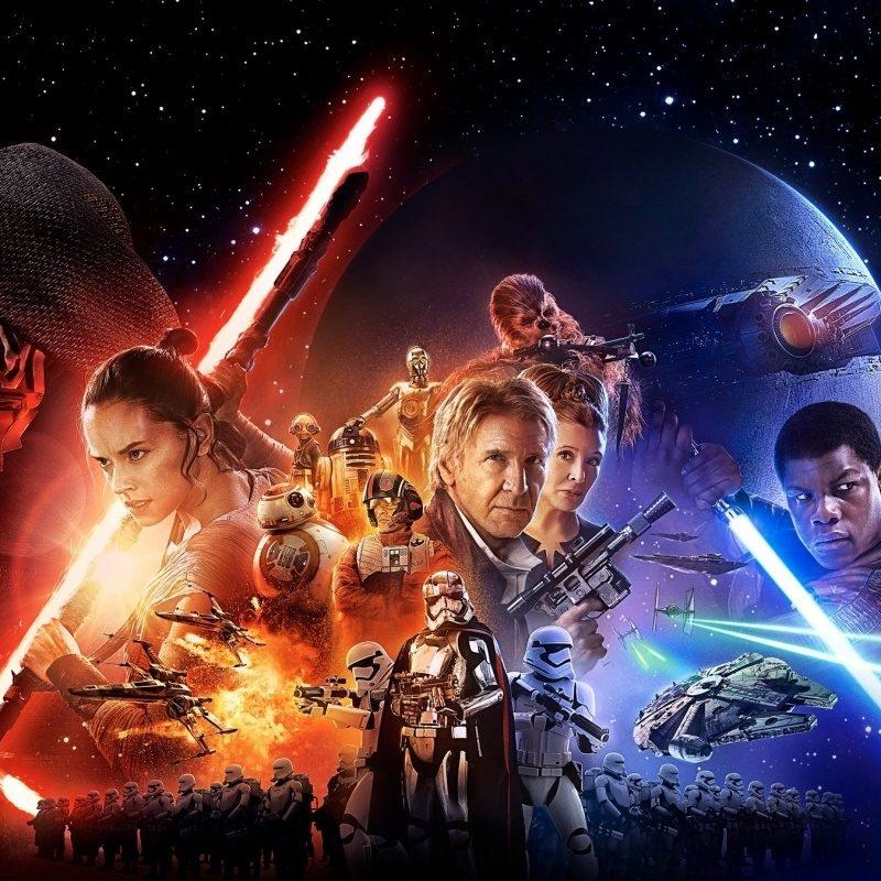 10 Top Star Wars Laptop Wallpaper FULL HD 1080p For PC Desktop 2020 free download star wars the force awakens e29da4 4k hd desktop wallpaper for 4k 800x800