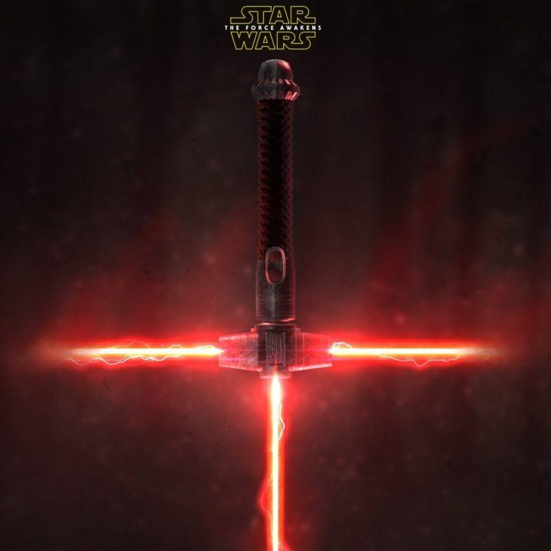 10 Top Star Wars Lightsaber Wallpaper FULL HD 1080p For PC Desktop 2021 free download star wars the force awakens new lightsaber speed modelling hd full 800x800