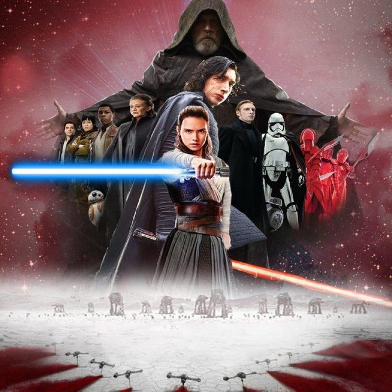 10 Latest The Last Jedi Wallpaper Hd FULL HD 1080p For PC Desktop 2021 free download star wars the last jedi wallpaperthe dark mamba 995 on deviantart 800x800