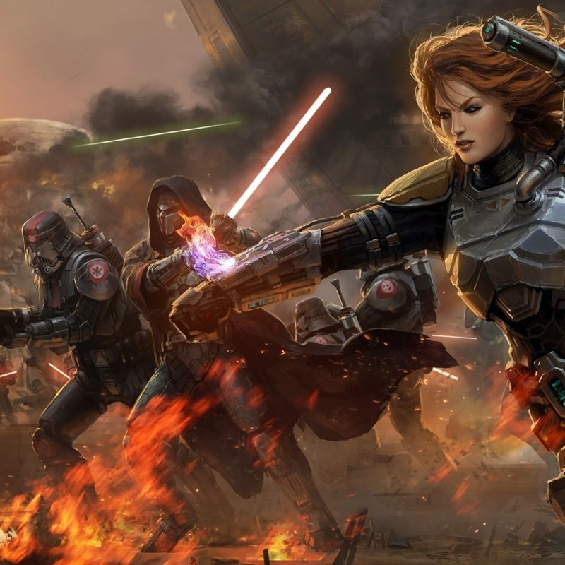 10 Most Popular Star Wars The Old Republic Wallpaper FULL HD 1080p For PC Background 2020 free download star wars the old republic e29da4 4k hd desktop wallpaper for 4k ultra 800x800