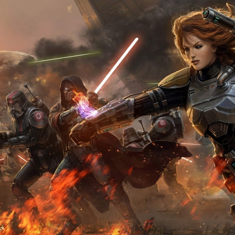 10 Best Star War The Old Republic Wallpaper FULL HD 1920×1080 For PC Background 2021 free download star wars the old republic swtor full hd fond decran and arriere 800x800