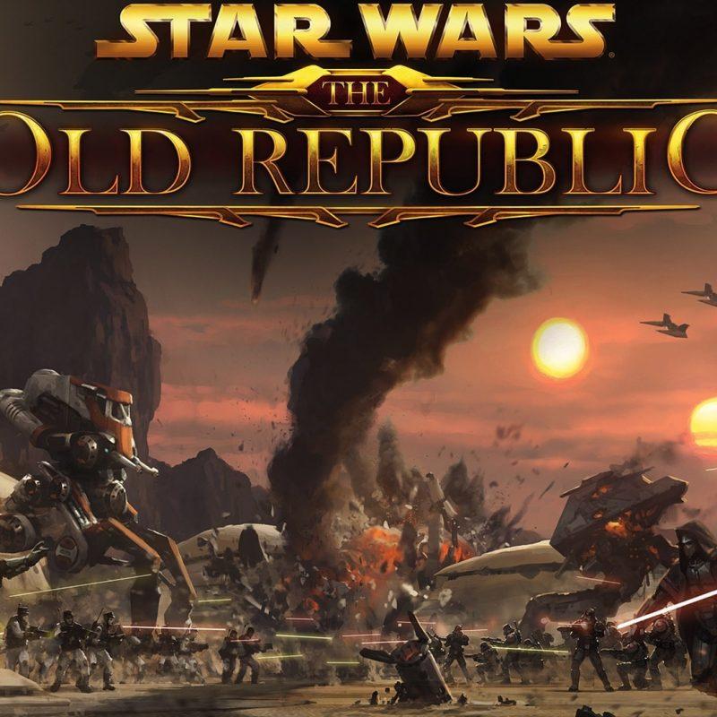 10 Best Star Wars The Old Republic Wallpaper 1920X1080 FULL HD 1920×1080 For PC Desktop 2018 free download star wars the old republic wallpapers pictures images 1 800x800
