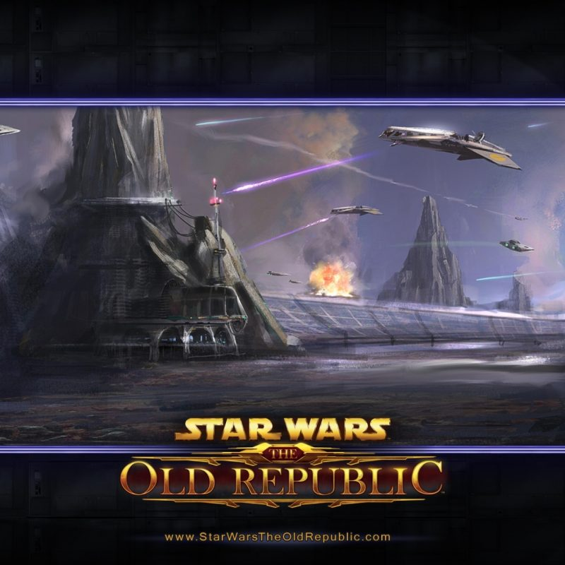 10 Best Star War The Old Republic Wallpaper FULL HD 1920×1080 For PC Background 2021 free download star wars the old republic wallpapers pictures images 2 800x800