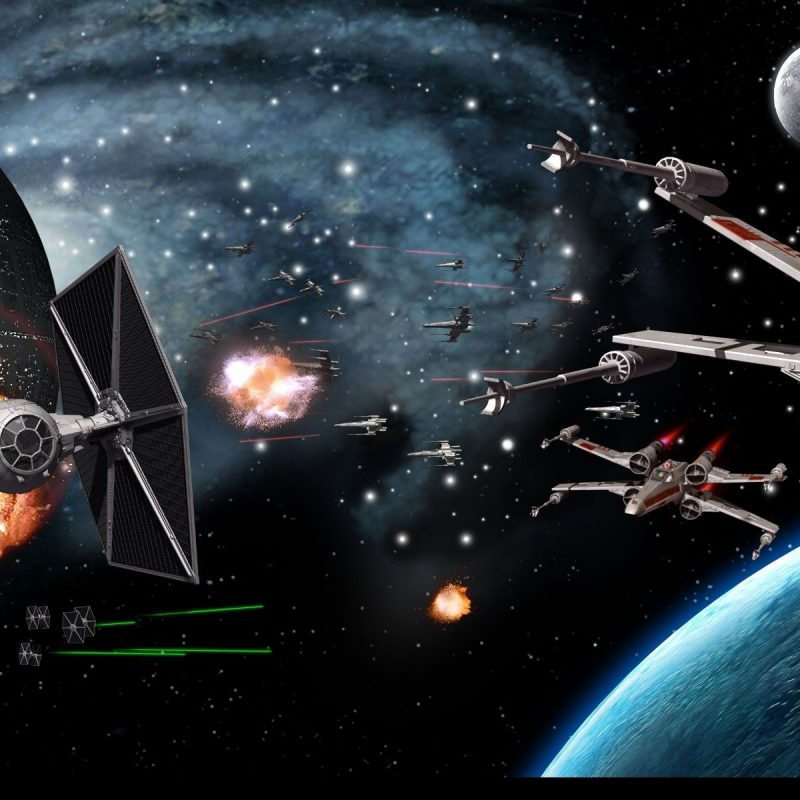 10 Top Star Wars Triple Monitor Wallpaper FULL HD 1080p For PC Background 2018 free download star wars triple screen wallpaper 19 images 800x800