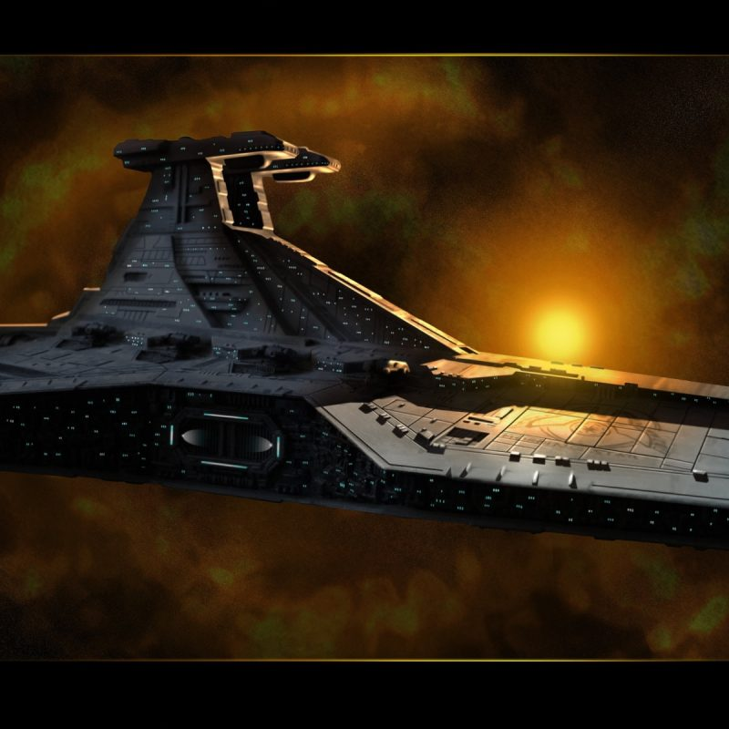 10 Most Popular Venator Star Destroyer Wallpaper FULL HD 1080p For PC Desktop 2018 free download star wars venatorlorddoomhammer on deviantart 800x800