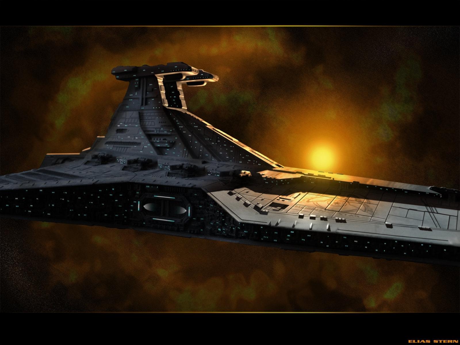 star wars venatorlorddoomhammer on deviantart