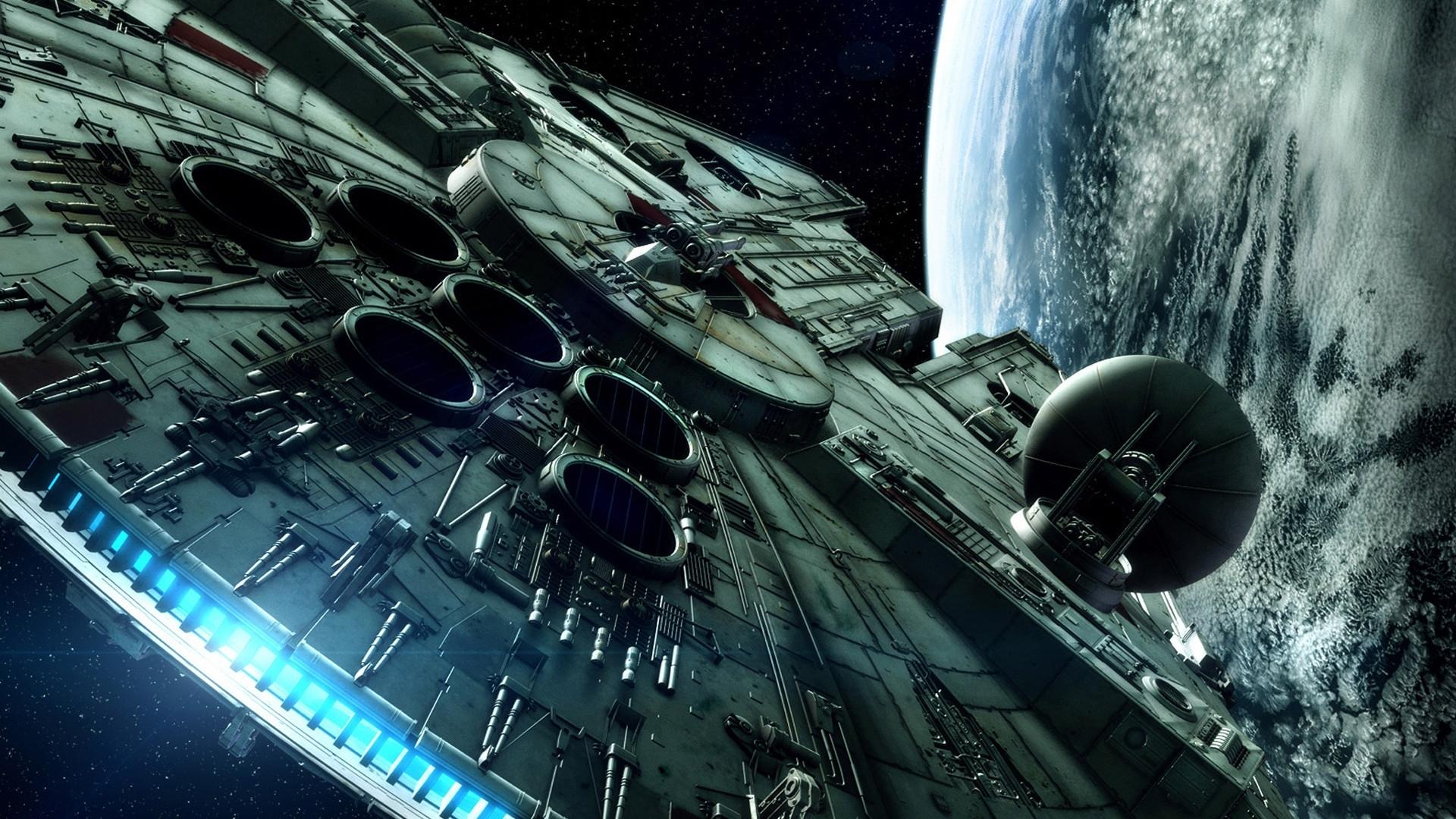 star wars wallpaper 1080p (73+ images)