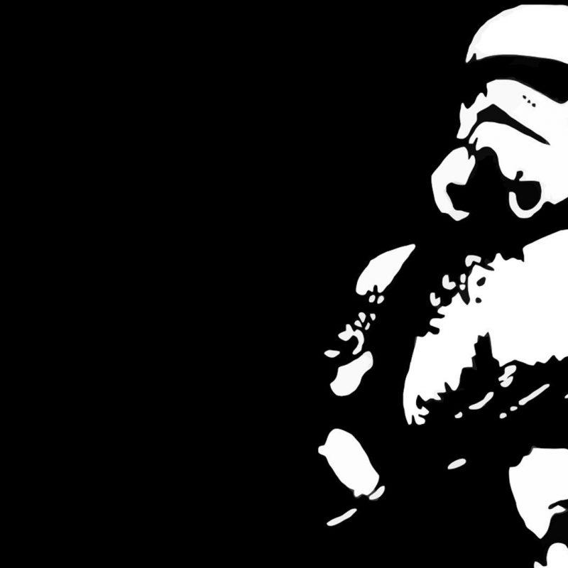 10 Best Star Wars Black Wallpaper FULL HD 1080p For PC Background 2018 free download star wars wallpaper 18 braydons 7th birthday pinterest star 800x800