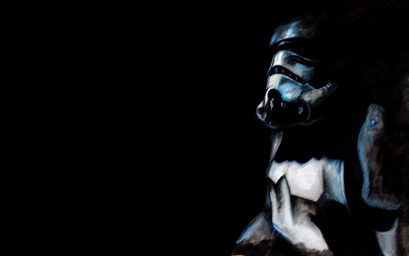 Title Star Wars Wallpaper And Background Image