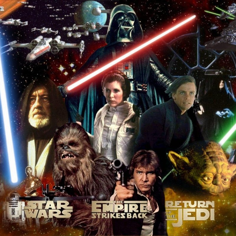 10 Best Star Wars Movie Wallpaper FULL HD 1080p For PC Desktop 2020 free download star wars wallpaper clickandseeworld is all about funnyamazing 800x800