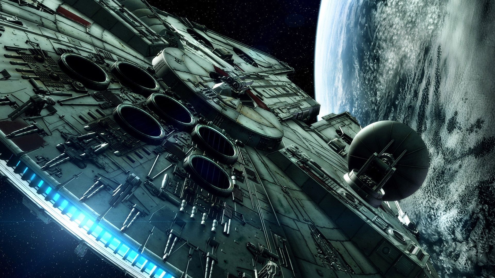 star wars wallpaper hd 1080p (71+ images)