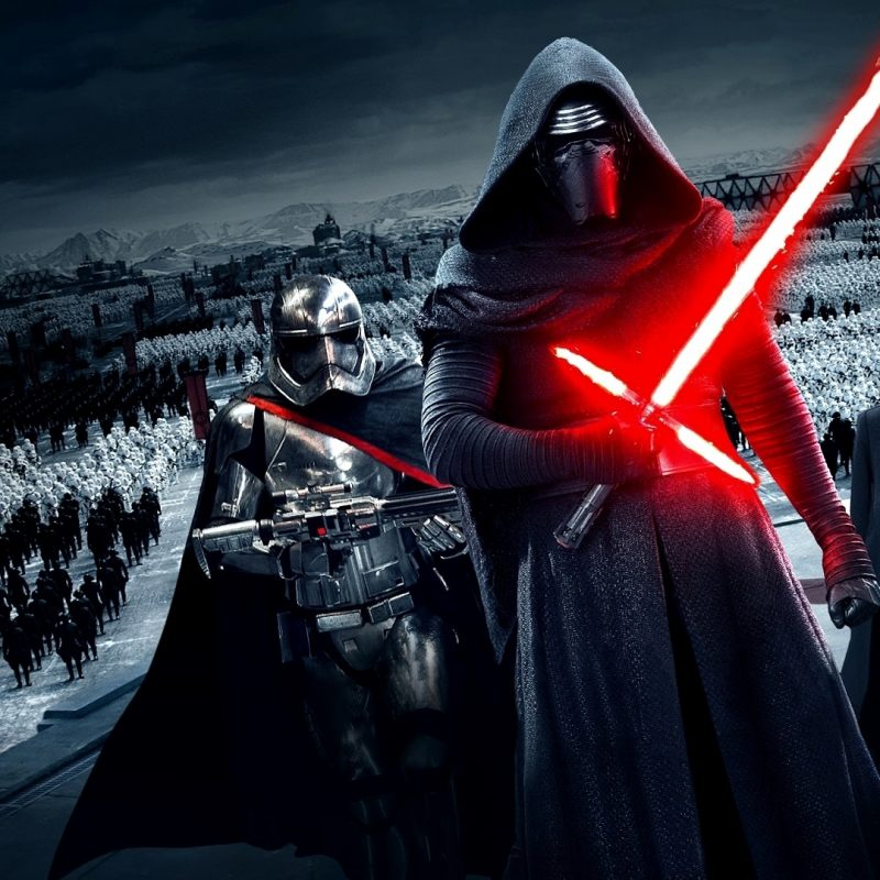 10 Most Popular Star Wars Hd Wallpapers 1080P FULL HD 1080p For PC Desktop 2020 free download star wars wallpaper hd 24 800x800