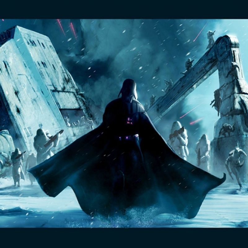 10 Most Popular Star Wars 1080p Wallpaper Full Hd 1920 1080 For Pc