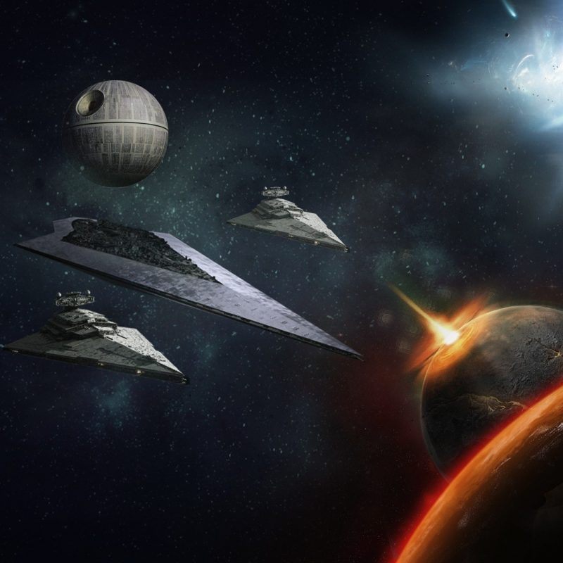 10 Most Popular Star Wars Wallpapers 1920X1080 FULL HD 1920×1080 For PC Background 2018 free download star wars wallpaper hd collection 1920x1080 1 800x800