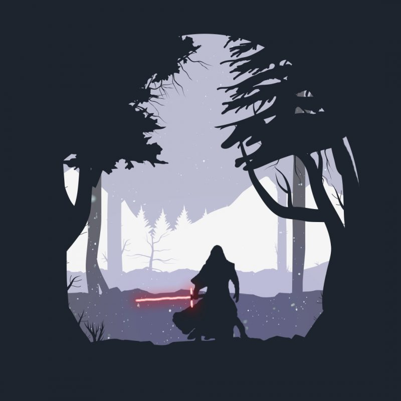 10 Most Popular Minimalist Star Wars Wallpaper 1920X1080 FULL HD 1080p For PC Desktop 2020 free download star wars wallpaper images free download subwallpaper 800x800