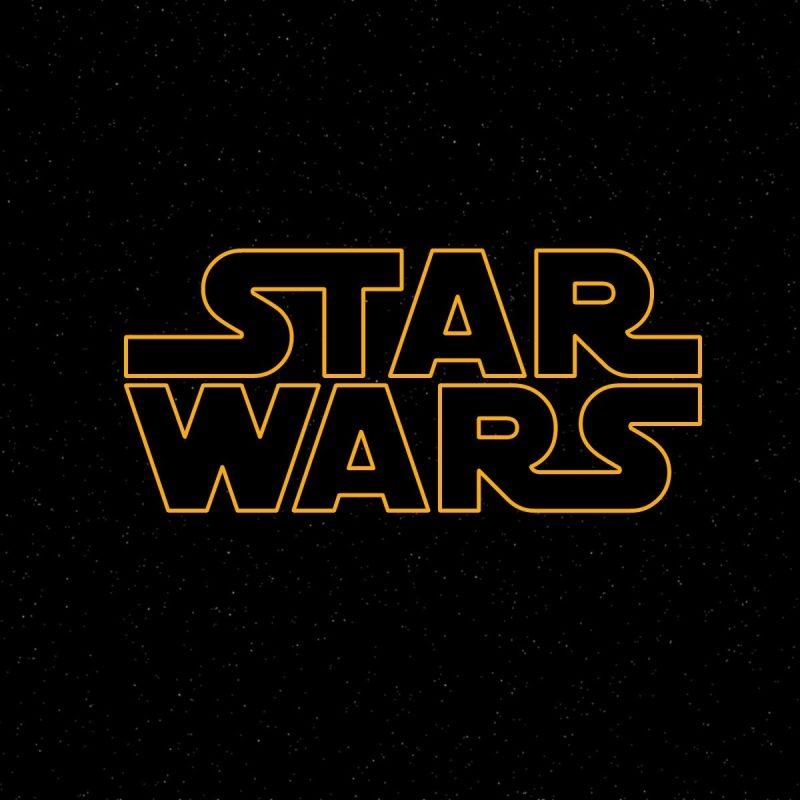 10 Latest Star Wars Stars Wallpaper FULL HD 1920×1080 For PC Desktop 2020 free download star wars wallpaper stars logo desktop archives 1920x1200 800x800