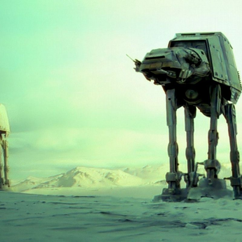 10 Top Star Wars Background 1080P FULL HD 1080p For PC Background 2018 free download star wars wallpapers 1080p wallpaper cave 800x800