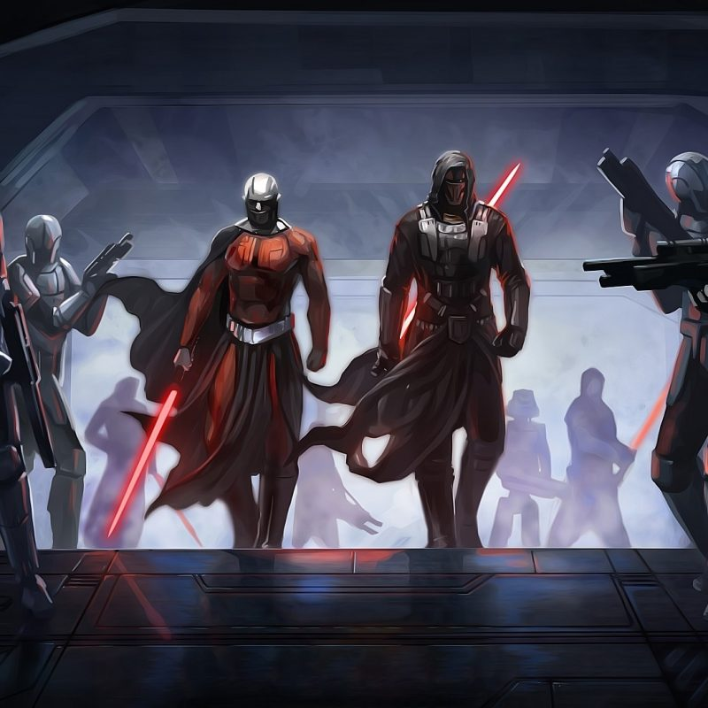 10 Top Star Wars Knights Of The Old Republic Wallpaper 1920X1080 FULL HD 1920×1080 For PC Background 2018 free download star wars wallpapers 1920x1080 album on imgur 800x800