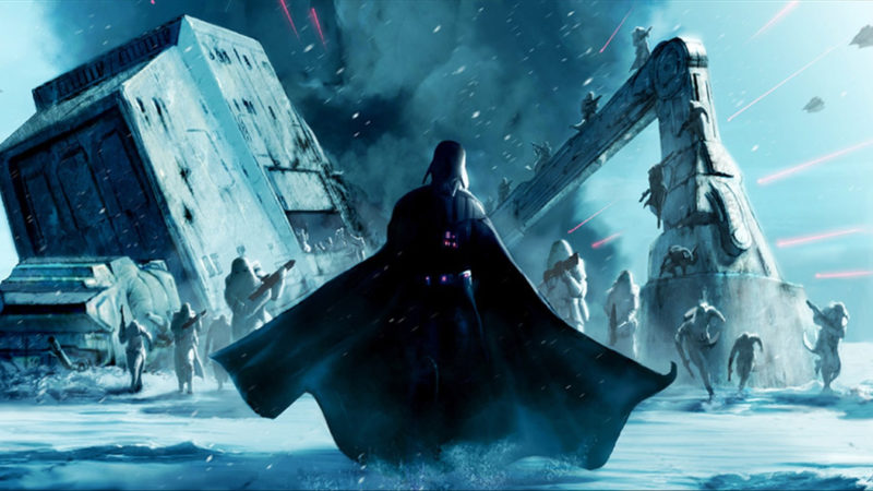 10 Latest 1080P Star Wars Wallpaper FULL HD 1920×1080 For PC Background 2020 free download star wars wallpapers 1920x1080 full hd 1080p desktop backgrounds 2 800x450