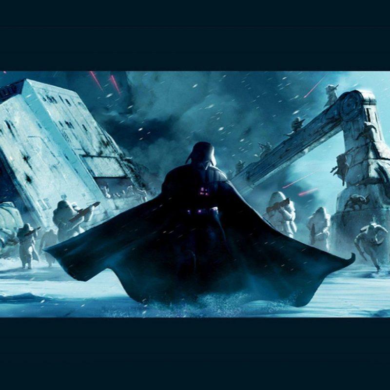 10 Latest Star Wars Wallpaper Hd 1920X1080 FULL HD 1080p For PC Desktop 2018 free download star wars wallpapers 1920x1080 wallpaper cave 1 800x800