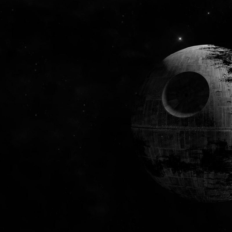 10 Most Popular Star Wars Wallpapers 1920X1080 FULL HD 1920×1080 For PC Background 2018 free download star wars wallpapers 1920x1080 wallpaper cave 10 800x800