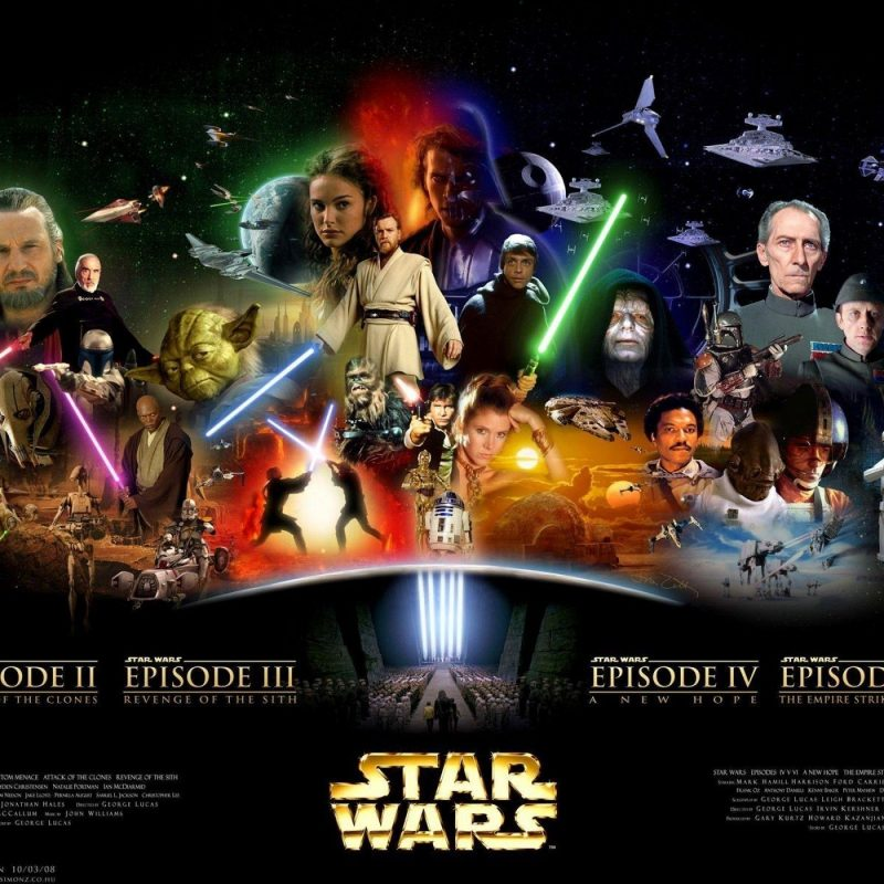 10 Best Star Wars Backgrounds For Computer FULL HD 1920×1080 For PC Background 2021 free download star wars wallpapers wallpaper cave 1 800x800