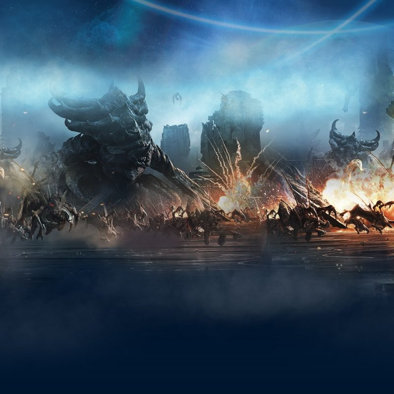 10 New Starcraft 2 Desktop Wallpaper FULL HD 1920×1080 For PC Desktop 2018 free download starcraft ii full hd wallpaper and background image 2248x1080 id 800x800