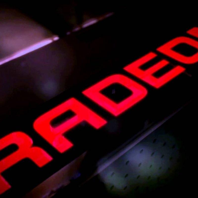 10 Best Amd Radeon Graphics Wallpaper FULL HD 1080p For PC Desktop 2021 free download stardock deskscapes amd radeon dynamic wallpaper youtube 800x800