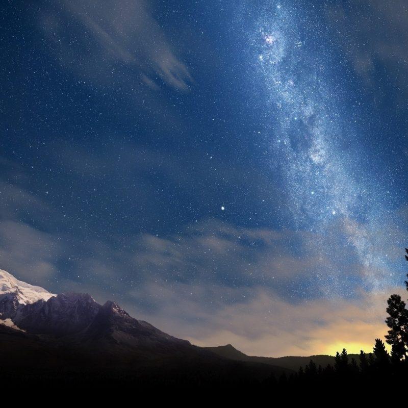 10 New Night Sky Hd Wallpapers 1080P FULL HD 1920×1080 For PC Desktop 2021 free download starry night sky e29da4 4k hd desktop wallpaper for 4k ultra hd tv 4 800x800
