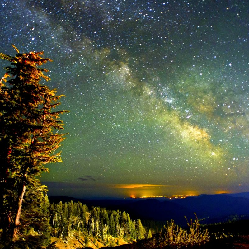 10 Top Starry Night Wallpaper Hd FULL HD 1920×1080 For PC Background 2021 free download starry night wallpapers hd pixelstalk 1 800x800