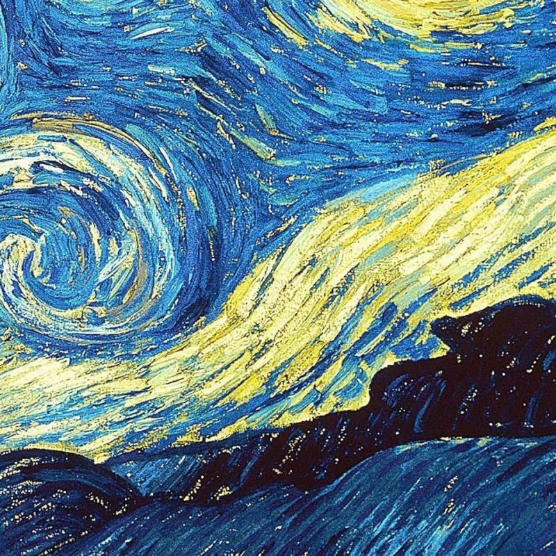 10 Latest Starry Night Iphone Wallpaper FULL HD 1920×1080 For PC Desktop 2021 free download starry night wallpapers wallpaper cave best games wallpapers 800x800