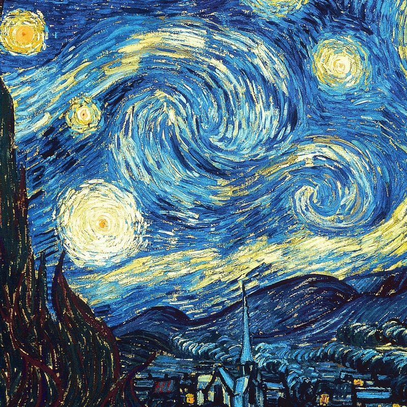 10 New Vincent Van Gogh Wallpaper Hd FULL HD 1080p For PC Background 2020 free download starry nightvincent van gogh full hd fond decran and arriere 800x800