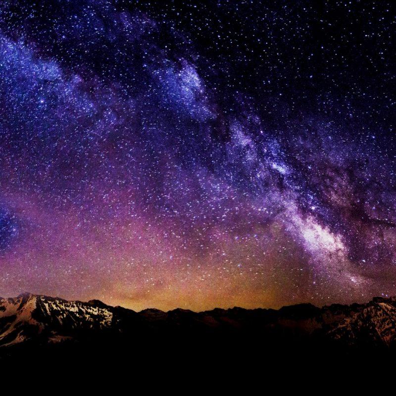 10 Most Popular Starry Night Sky Hd FULL HD 1080p For PC Background 2020 free download starry starry night hd desktop background media file pixelstalk 1 800x800