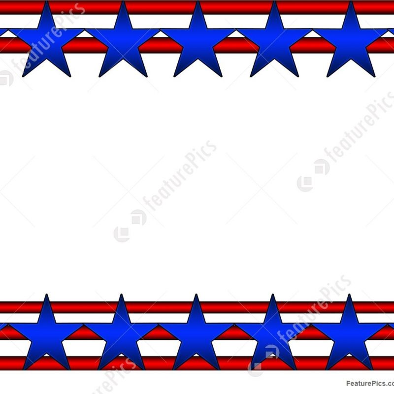 10 Top Stars And Stripes Images FULL HD 1920×1080 For PC Desktop 2021 free download stars and stripes background stock illustration i1563858 at featurepics 800x800