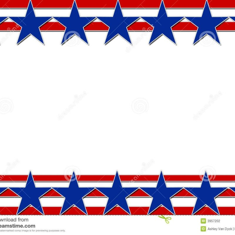 10 Top Stars And Stripes Images FULL HD 1920×1080 For PC Desktop 2021 free download stars and stripes background stock illustration illustration of 800x800