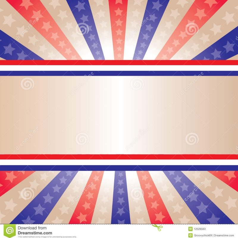 10 Top Stars And Stripes Images FULL HD 1920×1080 For PC Desktop 2021 free download stars and stripes banner stock vector illustration of holiday 800x800