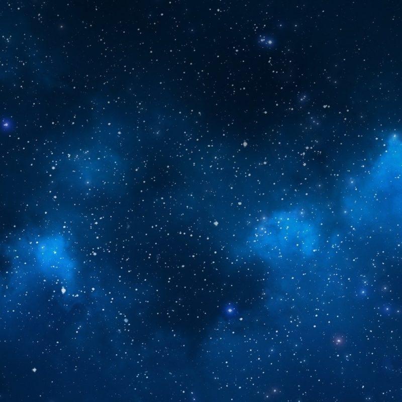 10 Top Dual Widescreen Wallpaper FULL HD 1920×1080 For PC Background 2020 free download stars galaxies e29da4 4k hd desktop wallpaper for e280a2 wide ultra 800x800