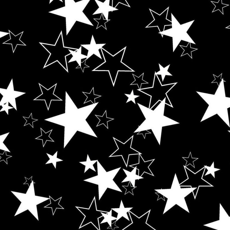 10 Best Black And White Stars Wallpaper FULL HD 1920×1080 For PC Background 2021 free download stars images black and white stars hd wallpaper and background 800x800