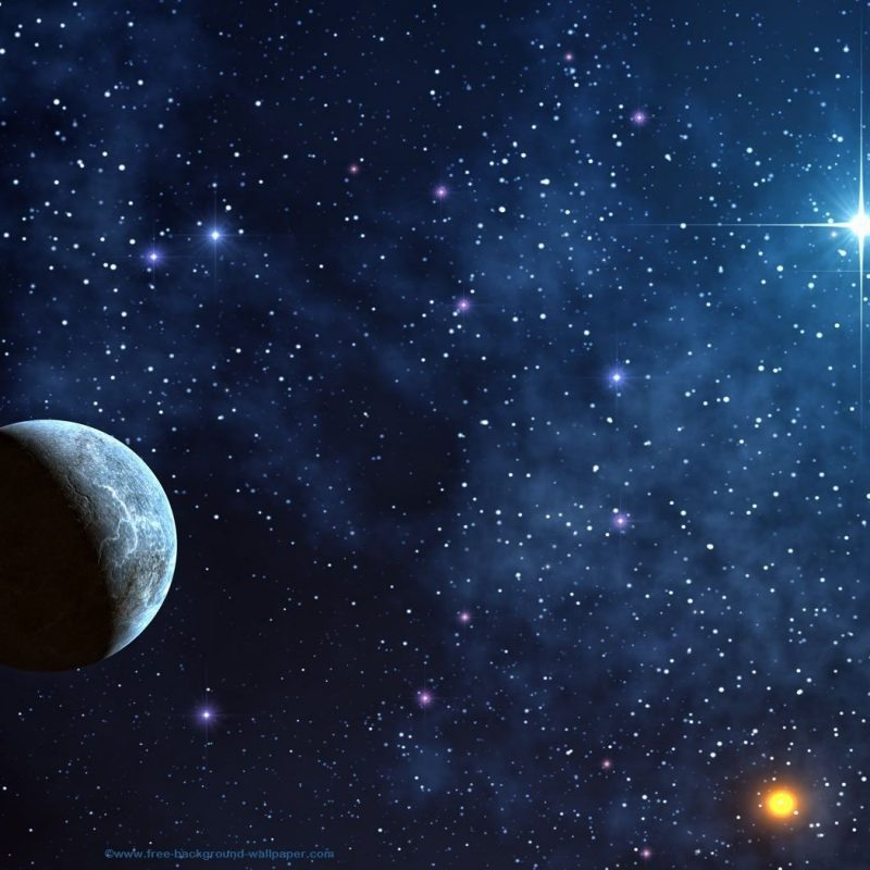 10 New Stars In The Sky Wallpaper FULL HD 1080p For PC Desktop 2021 free download stars in sky wallpapers group 71 800x800